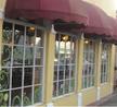 Burgundy Square Cafe